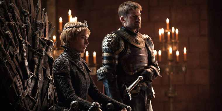 cersei-and-jaime-size-up-their-subjects