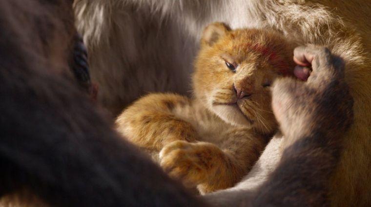el-rey-leon-remake-1548872306